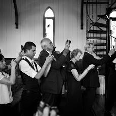 Wedding photographer Vincent Lie (lie). Photo of 17.02.2014