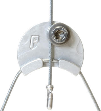 Paul Comp Moon Unit Cable Carriers alternate image 1
