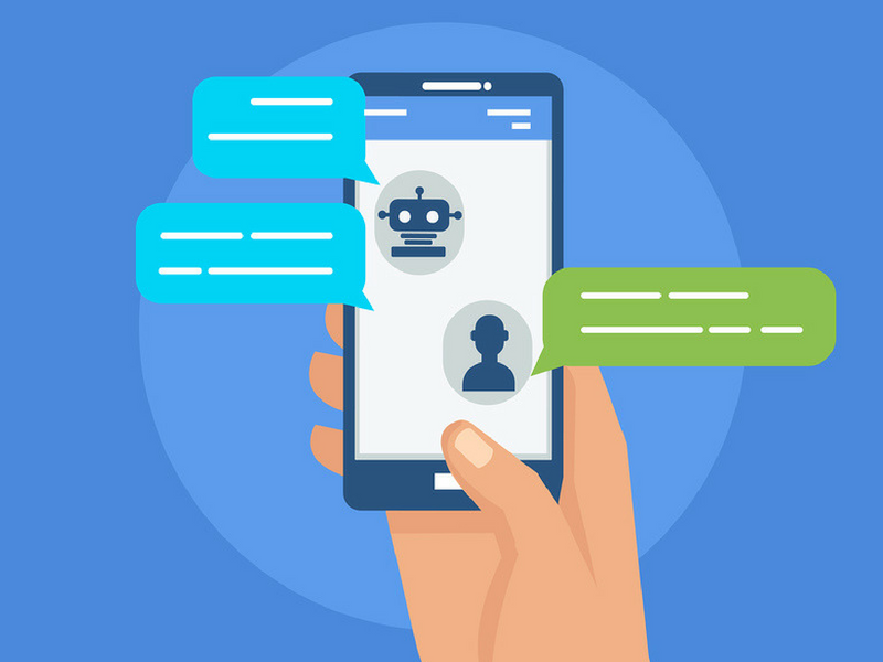 Using Marketer Magic for Success with Chatbots