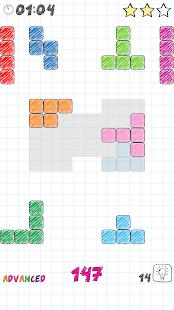Block Puzzle 👀 22