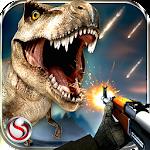 Dinosaur Hunt - Deadly Assault Icon