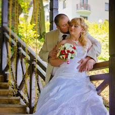 Wedding photographer Sergey Beynik (beynik). Photo of 16.12.2013