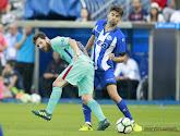 Enzo Zidane retourne jouer en Espagne