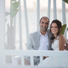 Wedding photographer Natali Filippu (NatalyPhilippou). Photo of 17.01.2019