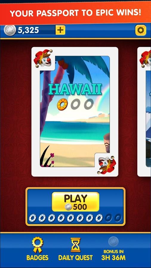 5 reel slot machine youtube slingo games