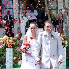 Wedding photographer Márcia Nora (marcianora). Photo of 07.04.2015