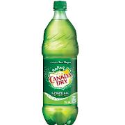 710 ml Bottled Drink