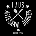 Haus Artesanal Burger icon