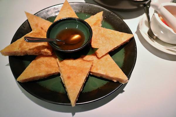 非常泰(復興店)-『中山國中站』泰式料理推薦