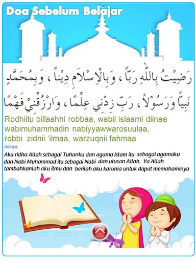 Edukasi Anak Muslim 6.8.3 screenshots 21