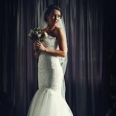 Wedding photographer Artem Bogdanov (artbog). Photo of 06.09.2015