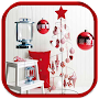 Christmas Decorating Ideas APK icon