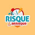 Risque & Arrisque MegaJogos icon