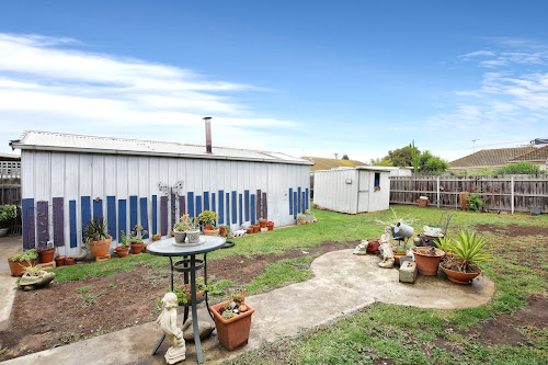 Photo of property at 30 Donax Road, Corio 3214