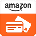 Amazon Register icon