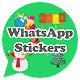 Download All in one WhatsApp Stickers For PC Windows and Mac