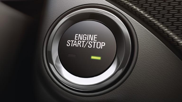 Opel_Insignia_Start_Stop_Engine_Button_768x432_ins14_i01_127.jpg