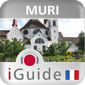 Muri (française)