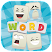 Synonyms and Antonyms - Word game with friends