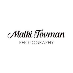 Malki Tovman - Photography - náhled