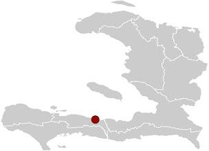 Photo: Localisation