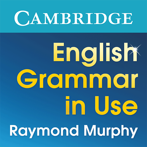 English Grammar in Use - Apps on Google Play