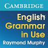 org.cambridge.englishgrammar.egiu