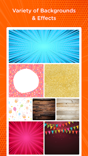Thumbnail Maker: Youtube Thumbnail & Banner Maker 4.9 screenshots 4