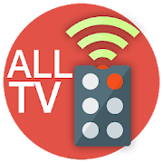 Download universal tv remote controller for all tv APK