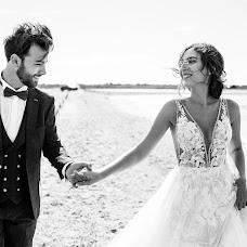 Wedding photographer Katerina Pichukova (Pichukova). Photo of 04.10.2018