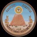 Join the Illuminati icon