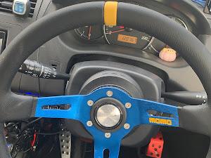 スイフトスポーツ ZC31S のカスタム事例画像 Lotusさんの2020年02月19日11:49の投稿