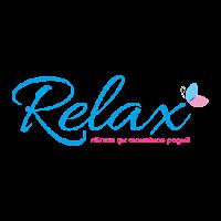 Радыё Relax Радио Релакс Беларусь