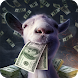 Goat Simulator Payday - Androidアプリ