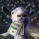 Goat Simulator PAYDAY(ゴート・シミュレーター ペイデイ)