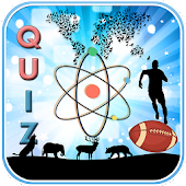 World Sports Quiz