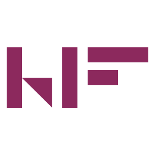 KIF CONNECT 遊戲 App LOGO-硬是要APP