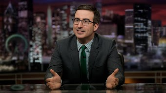 Last Week Tonight with John Oliver 60