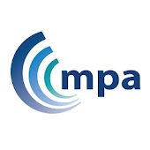 MPA Safeprecast