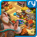 Shipwrecked Country Escape ADV icon