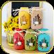 DIY Leaf Craft Ideas (app)