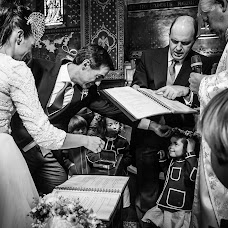 Fotógrafo de bodas Unai Perez (mandragorastudi). Foto del 19.05.2017
