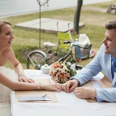 Wedding photographer Anton Martin (antonmartinphoto). Photo of 27.02.2015