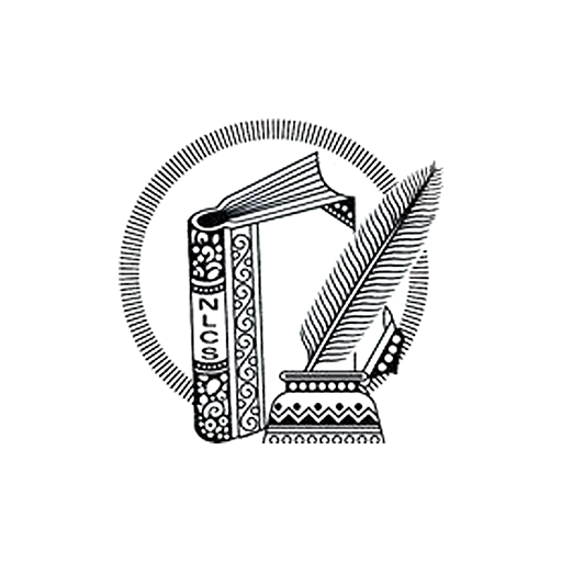 NEWLOOK Android APK Download Free By Foradian Technologies