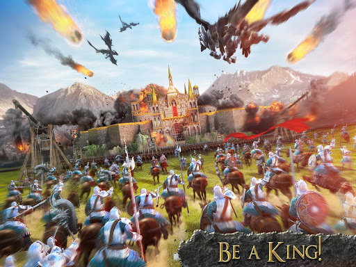 Rise of Empire 1.250.085 screenshots 10