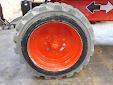 Thumbnail picture of a JLG E600JP