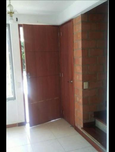 casas en venta ancon 691-9841