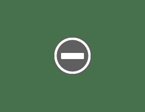 Photo: http://www.alexsguide.net/comics/the-tree-destroyer