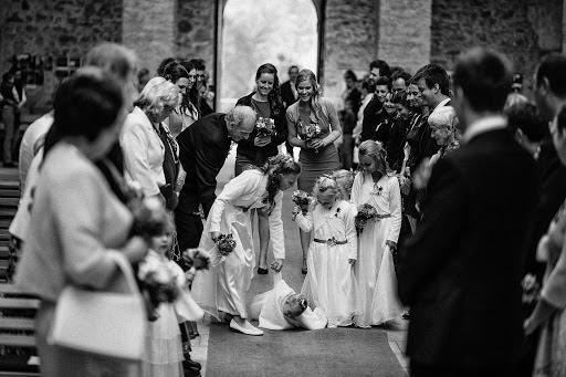 Wedding photographer Petr Wagenknecht (wagenknecht). Photo of 03.12.2016