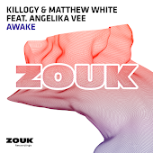 Awake (Original Mix) (feat. Angelika Vee)